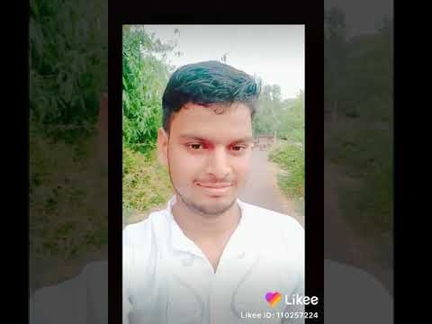 Phir Bhi Dil Hai Hindustani ...... Jay Hind