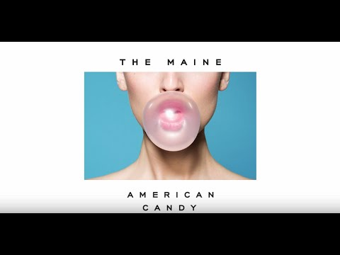 The Maine | Diet Soda Society (Inglés/Español)