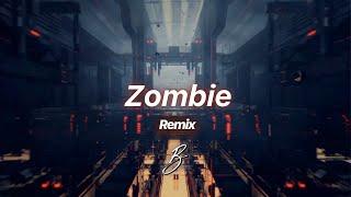 Download lagu Besomorph & N3WPORT - Zombie (Zombic & Felix Schorn Remix)