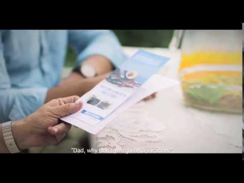 BRAC Bank Retail TVC- Travelling