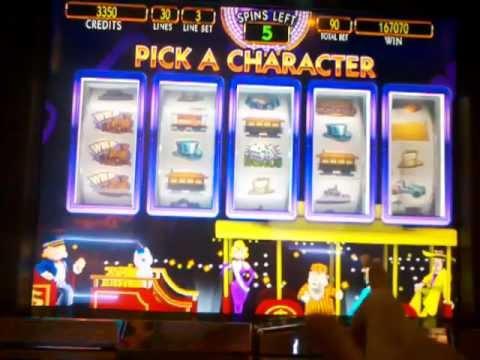 Gambling machines in nc niagara fallsview casino canada