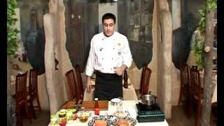 "Владивосток программа ""Сделано со вкусом"" от 18-02-2012"