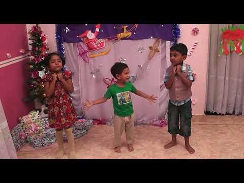 singing prince and princes videografix badulla