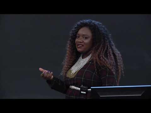 "Professor Caroline Omari Lichuma on ""'Twailing' - The Minimum Core Concept"""