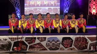 Video Rapai geleng Bujang Juara Manggeng  (ABDYA ) Live Taman Budaya Banda Aceh download MP3, 3GP, MP4, WEBM, AVI, FLV November 2018