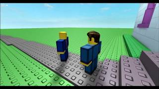 Steamed Hams but It's Entirely Remade In Roblox ...Poorly