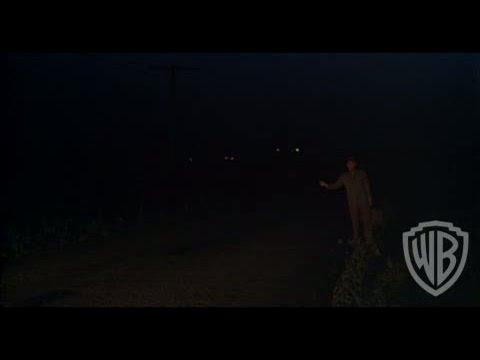 The Postman Always Rings Twice (1981) - Trailer 1