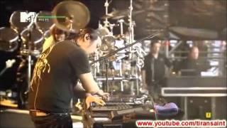 Download Linkin Park - Denpasar Arjosari