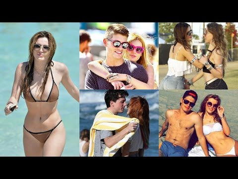 Boys and Girls Bella Thorne Dated!