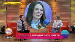 joy - es