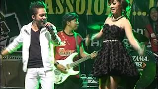 Sarah Brillian feat. Febro D'Academy - Satu Hati [OFFICIAL]