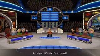 CGRundertow FAMILY FEUD: 2012 EDITION for Nintendo Wii Video Game Review