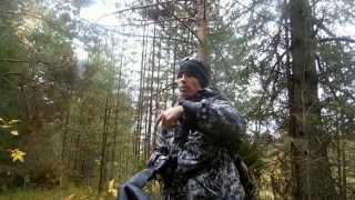 видео ВСТО-2: шаг в историю