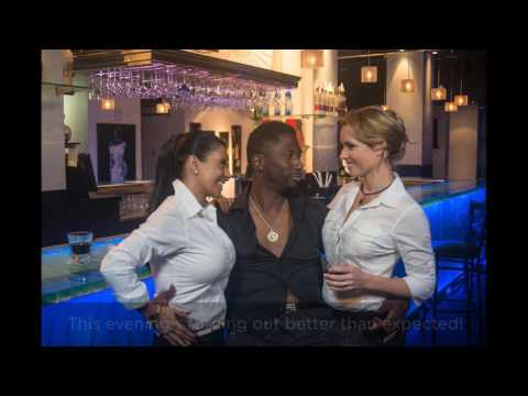 Top Swinger Clubs: Colette Dallas And Colette New Orleans from YouTube · Duration:  1 minutes 47 seconds