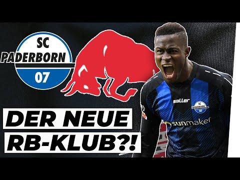 Lagu Video Paderborn-deal Mit Rb Leipzig Zerstört Die Bundesliga! |analyse Terbaru