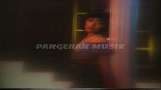 Iis Sugiarti - Pulangkan Saja (Original Music Video & Clear Sound)