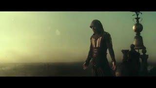 Assassin's Creed Трейлер фильма декабрь 2016