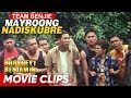 (7/8) Paniniwalaan ba sina Benjie? | The Unkabogable Praybeyt Benjamin | Movie Clips