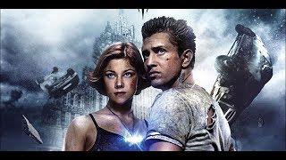 """Тёмный мир: Равновесие (трейлер канала """"Наш Детектив"""")"""