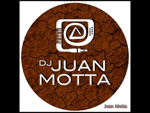 DJ Juan Motta Playlist Mix Reggae Internacional (2) 11-11-2015.
