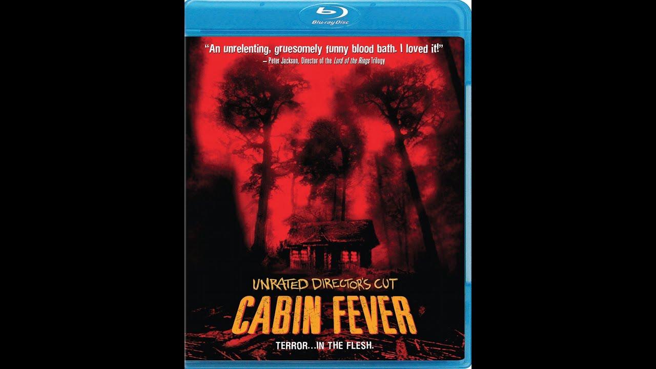 Cabin Fever remake set for AFM   News   Screen