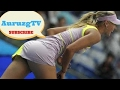 HD Funniest Tennis Moments Of All Time (Funny,Djokovic,Nadal,Federer,Ivanovic,Murray