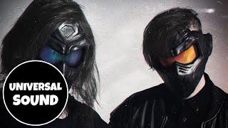 Cyberpunkers - Dreadbots