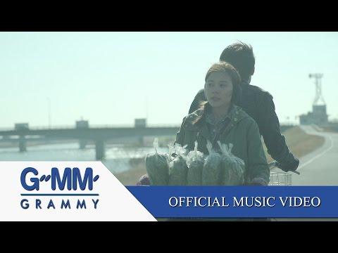 STAY (Ost.Stay ซากะ..ฉันจะคิดถึงเธอ) - Getsunova 【OFFICIAL MV】