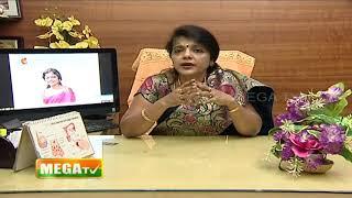 வெள்ளைப்படுதலால் ஏற்படும் பிரச்சினைகள் | Magalir Nalam 20 | Mega TV