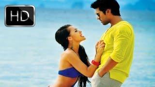 Yevadu Telugu Movie || Ayyo Paapam Full Song || Ram Charan Teja