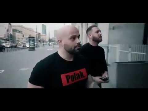 Patriota I Arab Epizoda 1 Wujek Ali Toony Polak Malik Montana Gm2L Komedia