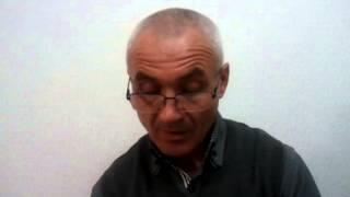 Comentează sinuciderea de aseară a polițistului de la Fălești