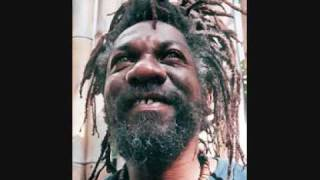Winston McAnuff & The Bazbaz Orchestra - Sentenced - A drop