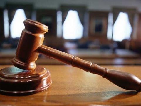 Как смягчить наказание, если вас хотят лишить прав?