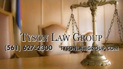 Legal Services, Divorce Lawyer in Palm Beach Gardens FL 33410