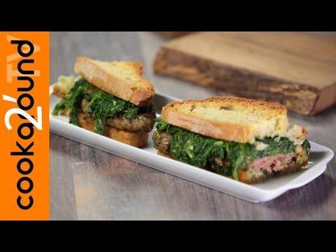 Salsiccia e rape ricette secondi piatti veloci e gustosi for Ricette secondi