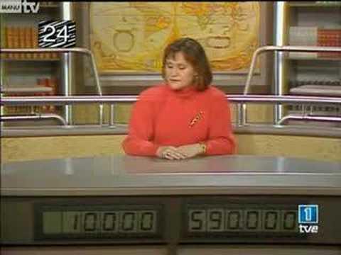 LA N DE TU VIDA  El tiempo es oro 19871992