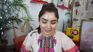 Shopping Haul || Online Shopping ???? Sale Kharcha ????