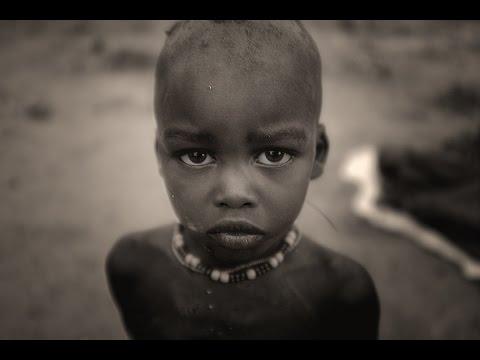 Afro Warriors ft Toshi - Uyakenteza (Dj Cubic Remix)