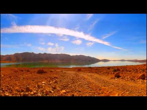 Rouicha - Amazigh Atlas  - Instrumental
