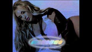 Alina Baraz - Morocco (feat. 6LACK) [official audio]