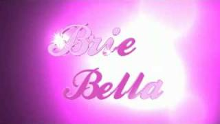 Brie Bella Titantron - Feel My Body