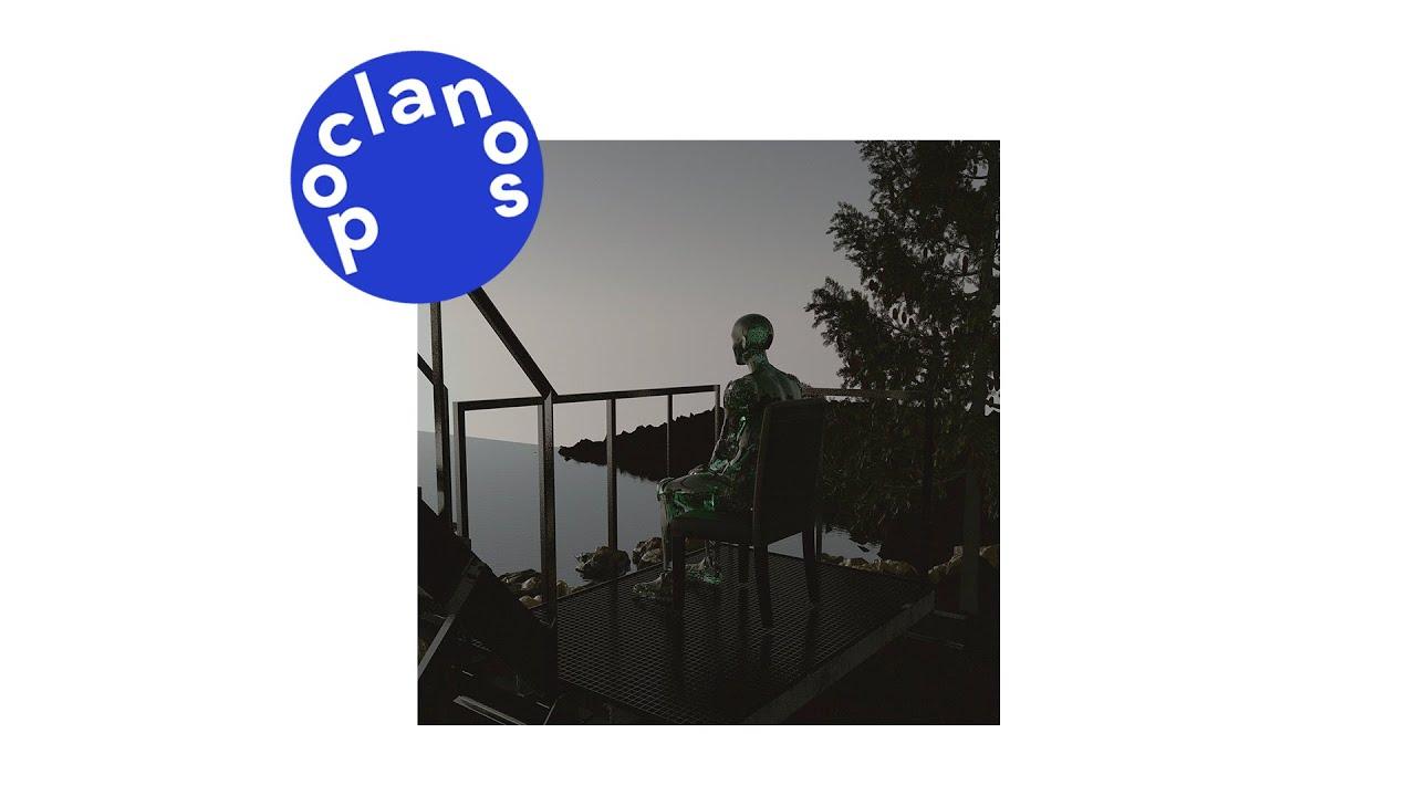 [Official Audio] GongGongGoo009 - 집 (home) (feat. Hesper 헤스퍼)