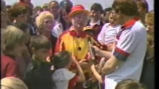 1984 Skegness