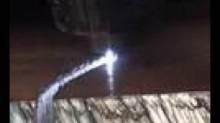 Воздушно- плазменная резка. Air plasma cutting(Материал - сталь 3 Толщина - от 0.5 - 55 мм. Источник плазмы - Мультиплаз 15000 Мощность - от 20 до 120 Амп Манипулятор..., 2008-02-23T01:13:08.000Z)
