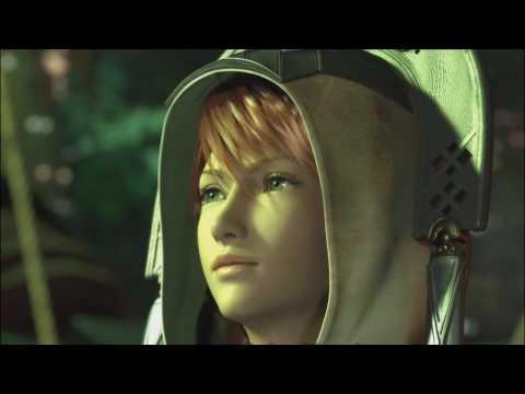Final Fantasy, Jason Derulos Whatcha Say