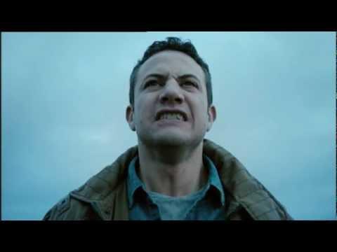BBC One Original British Drama trailer - 2012