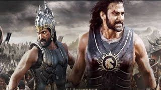 Bahubali : The Beginning (2015) • Full Movie • Hindi • Prabhas