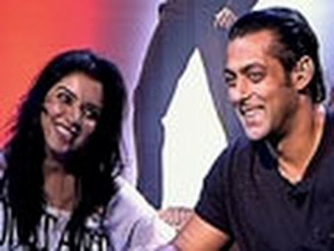 salman katrina dating again