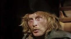 Die Abenteuer des David Balfour Teil 1: (ZDF 08.12 1978)